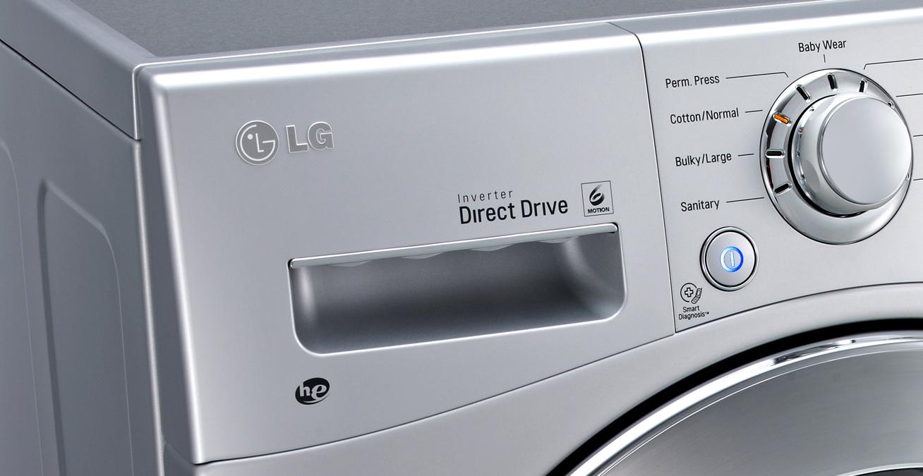 leaking front load washer. Black Bedroom Furniture Sets. Home Design Ideas