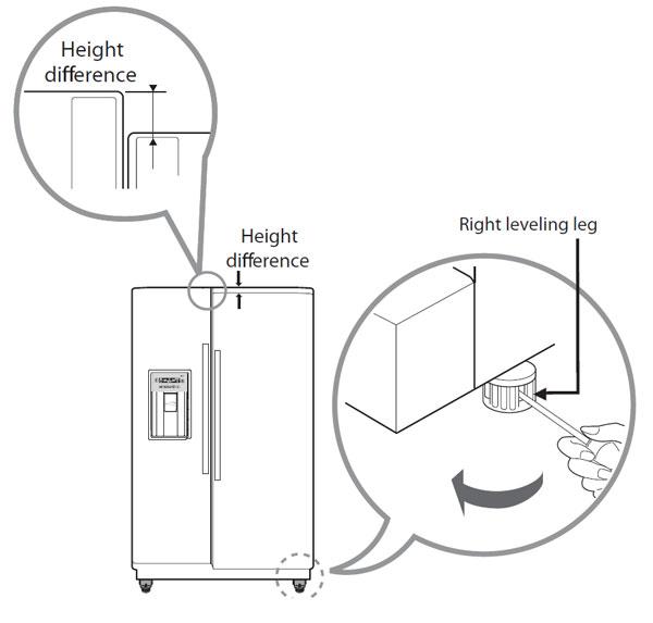Karr Car Alarm Wiring Diagram Karr Alarm Connector Wiring