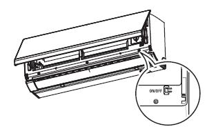 LG Ajuda e Solução de Problema: Ar condicionado não liga