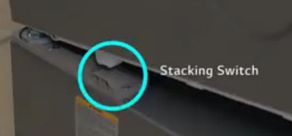 Lg Help Library Error Codes Washing Machine Lg U S A