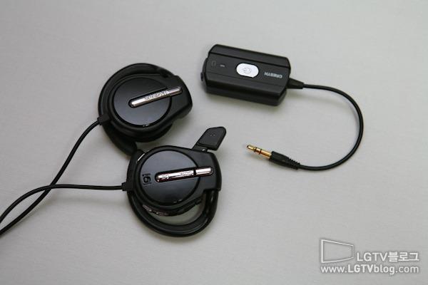 lg faq s wie kann ich ein bluetooth headset mit meinem tv verbinden lg germany. Black Bedroom Furniture Sets. Home Design Ideas