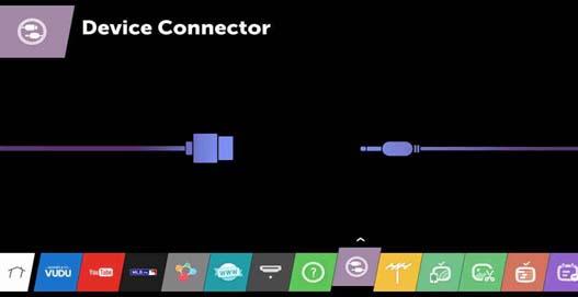 Live TV Setup and Use - HDTV / Netcast / webOS   LG USA Support
