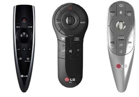LG How-to & Tips: Troubleshooting for when your Magic Remote