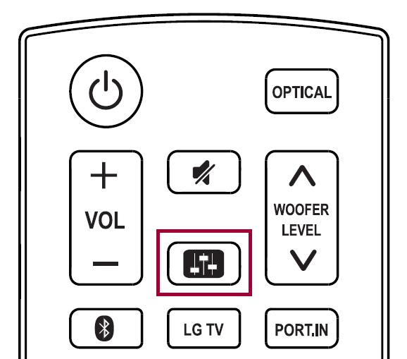 LG Help Library: Bluetooth streaming