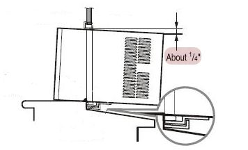 Lg How To Amp Tips Lg Aircon Window Type Proper