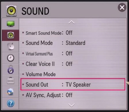 LG How-to & Tips: I want to use bluetooth pairing to hear audio