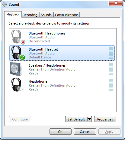 LG How-to & Tips: LG BLUETOOTH HEADSET SUPPORT | LG Saudi Arabia