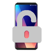 LG ANDROID LOCK SCREEN BASICS | LG USA Support