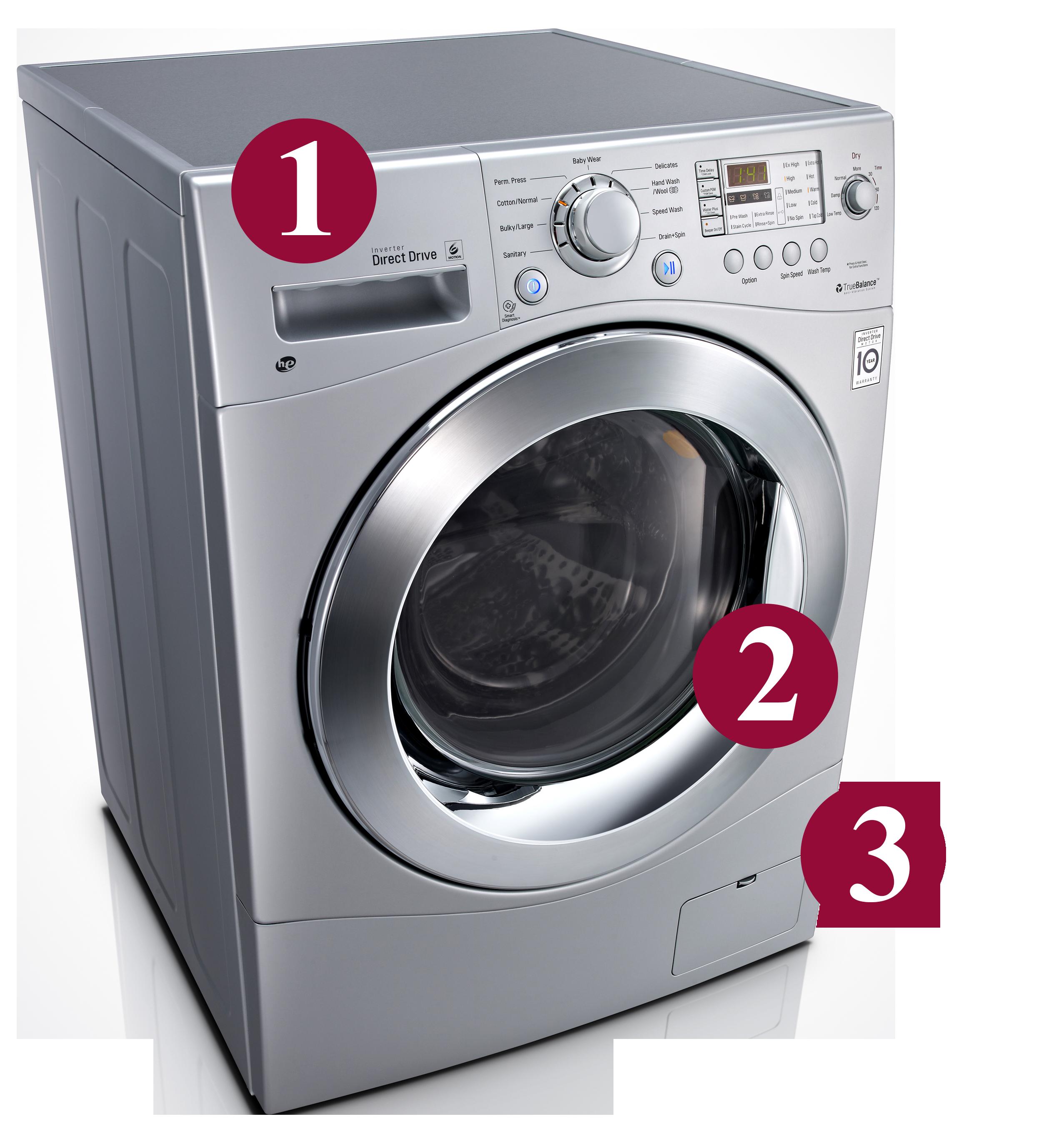lg find useful tips tricks with lg leaking front load washer lg jordan. Black Bedroom Furniture Sets. Home Design Ideas