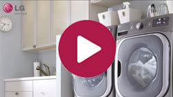 Not Heating, Not Drying or Long Time Drying | LG USA Support