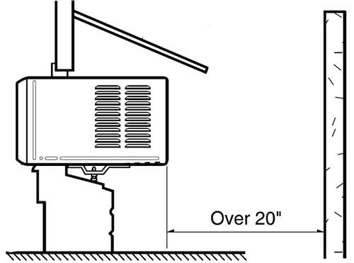 air conditioner drain diagram installation tips room air conditioner lg usa support  installation tips room air