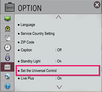 LG How-to & Tips: LG Smart TV Cable/Satellite Box Controlled