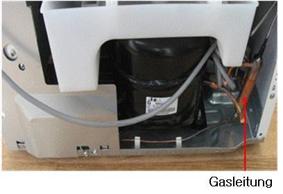 Gorenje Kühlschrank Kühlt Nicht Mehr : Kühlschrank liebherr comfort kühlt nicht mehr: lg faq`s: riecht der
