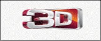 Al comprar un reproductor de Blu-ray, hay varias características a considerar como la funció de 3D