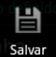 clique no ícone de salvar
