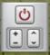 Clique no aplicativo Quick Remote