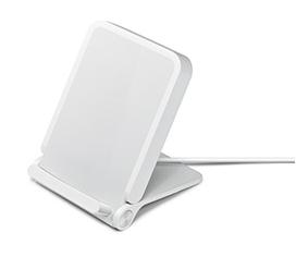 Con el nuevo cargador del G3 usted puede realizar la carga de su equipo sin utilizar ningún cable del cargador al celular.