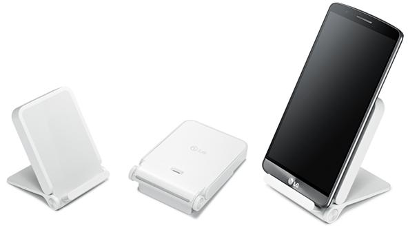 Este producto está optimizado para el LG G3 y es posible que no sea compatible con algunos otros teléfonos móviles.