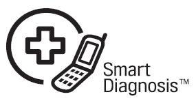 LG Biblioteca de ayuda: Para qué sirve la función Smart