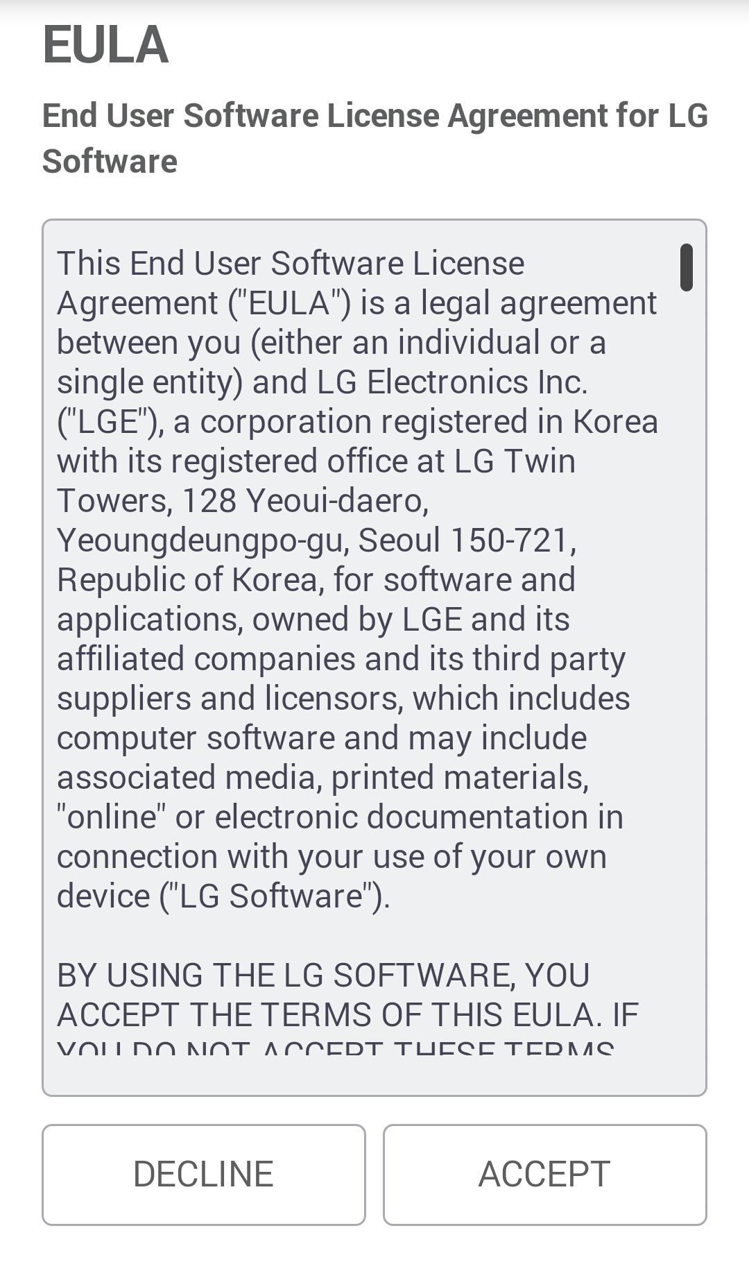 Lg Help Library Lg Tv Plus Remote App Tv Lg Uae