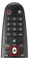 Move to channel you wish to add to Favorites and press on the remote controller.