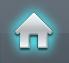 El ícono de inicio nos mandará a la pantalla principal del PC Suite en el cual tiene que seleccionar que es lo que desea sincronizar y si lo desea bidireccional como se muestra en las siguientes pantallas.  Seleccionar el icono de inicio