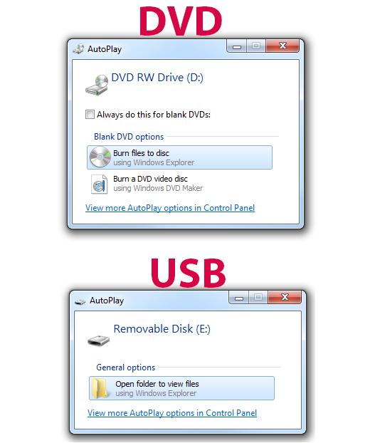 download latest firmware for cd burner