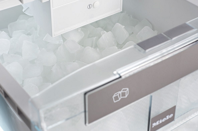 Lg Help Library Why The Ice Maker Does Not Work In The