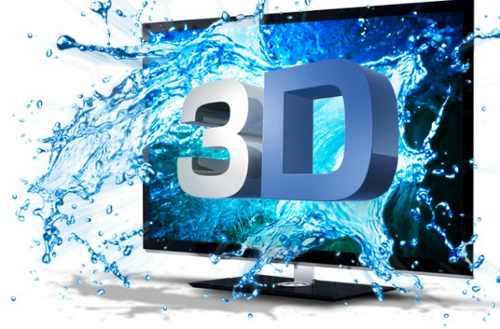 Configuración 3D