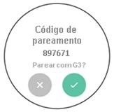 Parear 2