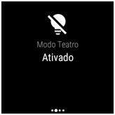 Modo Teatro