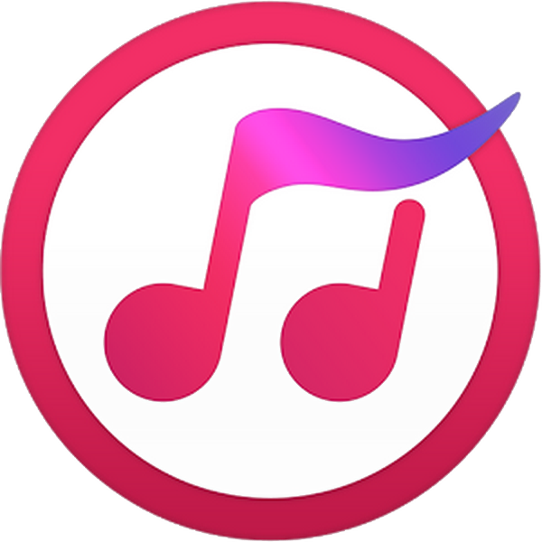 Music Flow Apps and Software - Installation/Setup/Adding Speakers