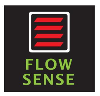 Flow Sense