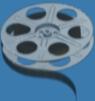 Ícone para assistir vídeos em 3D