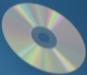 Icone Assistir um DVD em 3D