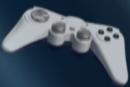 Icone para localizar um jogo