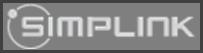 SIMPLINK logo