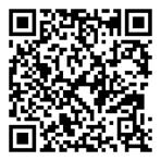 QR code for install an application