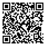 QR code for install an application