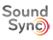 Sound Sync logo