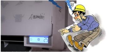 Posibles riesgos debido a una mala instalación eléctrica