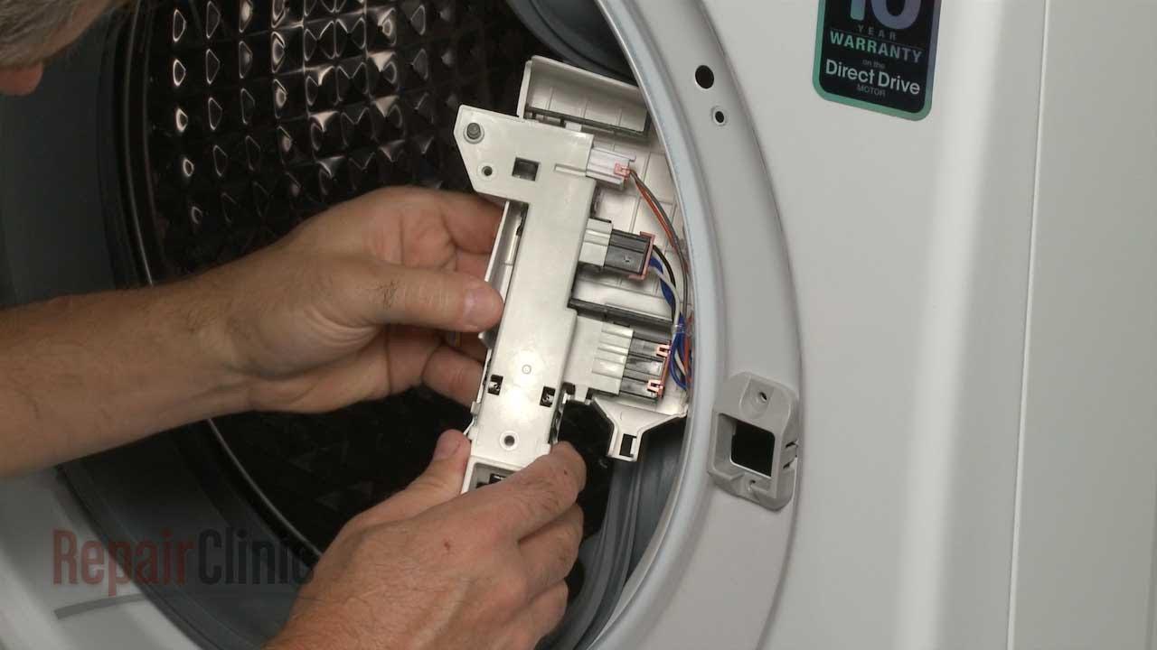 downloadFile Ifb Washing Machine Wiring Diagram on
